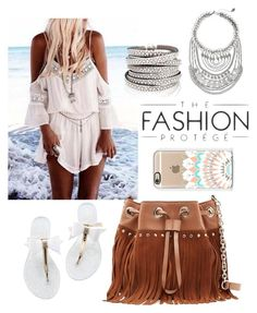 """""""Senza titolo #143"""" by lady-cherries00 ❤ liked on Polyvore featuring Diane Von Furstenberg and Express"""