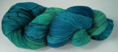 LP3--Peacock 1250 meters by TheGossamerWeb for $35.00
