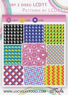 LCD 11 | Order at LC Store EU: http://www.lucyclaystore.com/en/40-lc-czextruder LC Store USA: http://www.lucyclaystore.com/usa/40-lc-czextruder | PDF Guide: https://issuu.com/lctools/docs/lcd-11