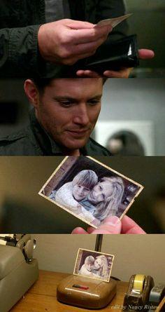 Supernatural 8x14
