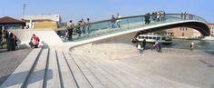 calatrava panorama, venice 08 | Flickr - Photo Sharing!