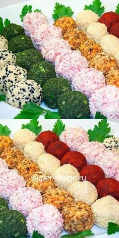 Diet Recipes, Cooking Recipes, Summer Diet, Food Decoration, New Flavour, Superfoods, Food Art, Catering, Food And Drink