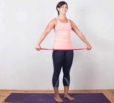 images of exercises  bppv  benign paroxysmal positional