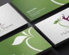 cartao-logo-logomarca-nuticionista-criacao.jpg 1,500×1,200 pixels