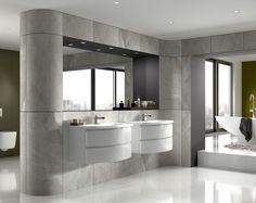 Vasche Da Bagno Quadrate : Vasca da bagno quadrata vasche da incasso sundeck duravit with