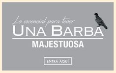 Adquiere hoy mismo tu producto por nuestra tienda en Linea. Envíos a todo el país. Pregunta por nuestras promociones
