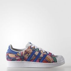 31 Best superstars designs images | Superstar, Adidas