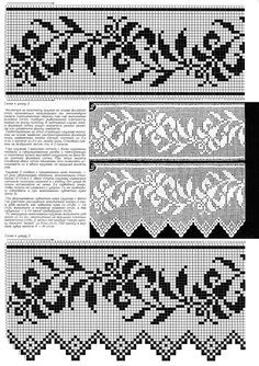 22 Kasım 2012 - asuman emir - Álbumes web de Picasa