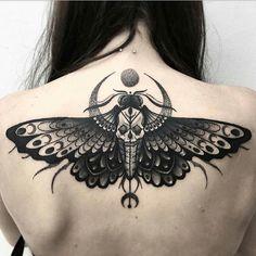 Body Art Tattoo 刺青 Tatouage Tattoo татуировка Tatuaje Mehndi Henna The post Body Art Tattoo 刺青 Tatouage Tattoo … appeared first on Woman Casual - Tattoos And Body Art Back Tattoos, Future Tattoos, Body Art Tattoos, Tattoo Drawings, New Tattoos, Tatoos, Sleeve Tattoos, Pretty Tattoos, Beautiful Tattoos