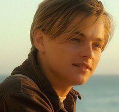 Celebrity Gossip, Celebrity Crush, Leonardo Dicarpio, Jack Dawson, Young Leonardo Dicaprio, Titanic Movie, Cute Actors, Film Serie, Most Beautiful Man