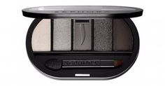 Sephora Eye Contouring Palettes Just $11.00 Shipped + More At JC Penney!