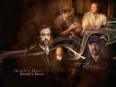 Supernatural belongs to Eric Kripke and Warner Bros. I am just a fan and make no profit from this. Stay or go! Supernatural Season 7, Supernatural Fan Art, What's It Gonna Be, Eric Kripke, Deviantart, Seasons, Movie Posters, Movies, Films