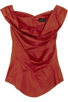 http://cdnb.lystit.com/photos/2011/10/20/vivienne-westwood-anglomania-red-marghi-cotton-off-the-shoulder-blouse-product-1-2239687-251794718_large_card.jpeg