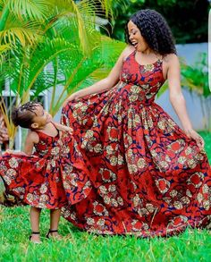 African mommy and me outfits,African mommy and me dress,African clothing for women,custom mommy and me outfit,African family matching outfit Ankara Styles For Kids, African Dresses For Kids, Ankara Long Gown Styles, African Wear Dresses, Ankara Gowns, Latest African Fashion Dresses, African Print Fashion, African Attire, Ankara Blouse