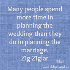 """I added """"What's Important at a Wedding"""" to an #inlinkz linkup!http://beloved-allythys.blogspot.com/2014/11/getting-back-to-whats-important-at.html"""