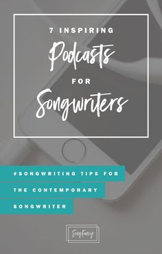 Songwriting tips and creative inspiration for the contemporary songwriter. Learn… There are some songs found in the world as given. We are proud to share these tracks known as the best songs. The best songs in the world often appear… Continue Reading → Writing Lyrics, Music Writing, Writing Tips, Writing Resources, Writing Skills, Writing Prompts, Singing Lessons, Singing Tips, Learn Singing