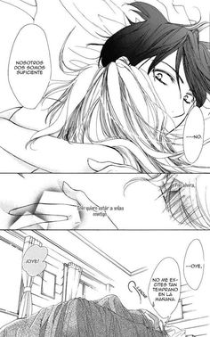 # - Everything About Manga Smut Manga, Manhwa Manga, Manga Comics, Manga Anime, Romantic Anime Couples, Romantic Manga, Seshomaru Y Rin, Manga Story, Manga Couple