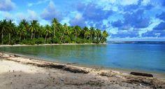 Kiribati2