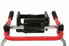 Drive Medical Positioning Bar for All Wenzelite Posterior Safety Rollers by Drive Medical. $51.04. The positioning bar is mounted on the handlebar of a Safety Roller and is easily moved for adjustable handlebar depth. Material Steel. It can be used with or without the pelvic stabilizer. For use with PE TYKE 1200. For use with PE TYKE 1200.  The positioning bar is mounted on the handlebar of a Safety Roller and is easily moved for adjustable handlebar depth.  It...