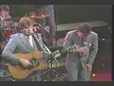 "The Bishops - ""I'm Gonna Move"" - 1988 - YouTube"