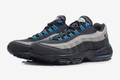 Nike Air Max 95 Nike Shoes Outlet 83b425b05