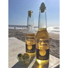 Playas Rosarito Mexico @jonatankai by gnz.abedul