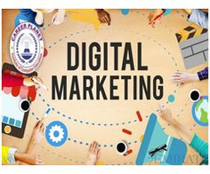 Are you looking for Digital Marketing Company to grow your business? We provides Digital marketing Services like inbound marketing, paid media, PPC, social media and creative marketing. Digital Marketing Strategy, Inbound Marketing, Best Digital Marketing Company, Marketing Online, Marketing Training, Digital Marketing Services, Marketing Automation, Seo Services, Internet Marketing