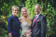 Teri's proud parents. Mandy and Clive. Photography Awards, Wedding Photography, South African Weddings, Top Wedding Photographers, Our Wedding, Wedding Photos, Parents, Couples, Wedding Dresses