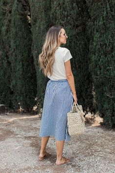 170 Best •Dress me up• images in 2019 | Womens_fashion