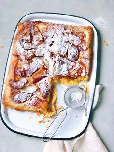 Easy Pie, Happy Foods, Cake Cookies, Cupcakes, Recipe Cards, Us Foods, Sweet Tooth, Sweet Treats, Bakery
