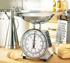 Gram olarak verilen ölçülerin kaşık ve bardak olarak karşılığı nedir. Tarif ölçüleri için kullanılan tüm ifadeler ve birbiri için miktarları.