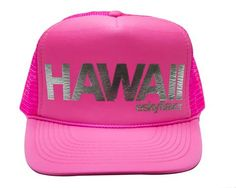 86 Best ESKY FLAVOR Hats images  3ab6ed82491