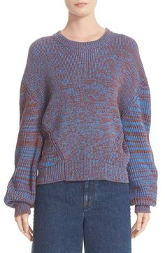 8db502e8f 50 Best Sweaters Are Better images