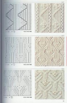 blog sobre tejidos,crochet,manualidades,niños,puntos de tejidos a crochet,dos agujas,telares,lanas,vellon,fieltro