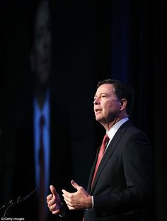 FBI Director James Comey did not reccommend an indictment of Clinton after an investigation, but the FBI's inquiry brought out new information about the destruction of emails