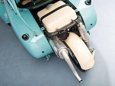 1957-Jurisch-Motoplan_10.jpg