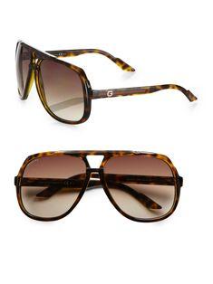 316f66eb7c45 11 Best Sunglasses images | Eyeglasses, Glasses, Eye Glasses