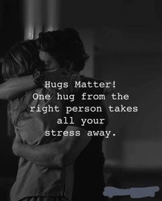 Cute Love Quotes, Great Quotes, Quotes To Live By, Hug Quotes For Him, The Words, Short Inspirational Quotes, Motivational Quotes, Relationship Quotes, Life Quotes