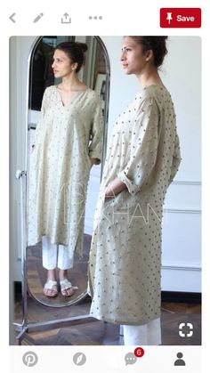 Order contact my whatsapp number 7874133176 Indian Party Wear, Indian Wear, Pakistani Outfits, Indian Outfits, Ethnic Outfits, Kurta Style, Desi Clothes, Kurta Designs, Indian Attire