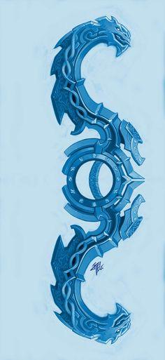http://wanelo.com/p/3589015/zygor-guides - World of WarCraft
