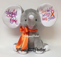 abigail rose elephant.jpg