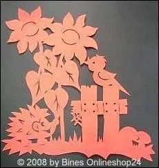 Diy And Crafts, Paper Crafts, Putz Houses, Paper Stars, Scrapbook Sketches, Scroll Saw, Kirigami, String Art, Classroom Decor