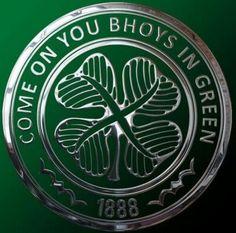 Glasgow Green, Old Firm, Celtic Fc, Professional Football, Football Team, Scotland, Irish, Painting, Club