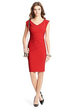 Discount Designer Clothes & Shoes on Sale by DVF  $348.00   now  $174.00