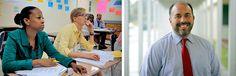 Edutopia: How Principals Can Grow Teacher Excellence
