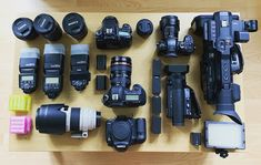 #Lockdowntoys #gear #budgetphotographerlondon #filmcrews Color Splash, Binoculars, Budgeting, Photographs, London, Image, Paint Splash, Photos, Budget Organization