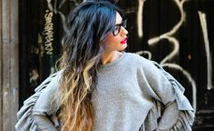 Want this hair.....gonna get this hair:)