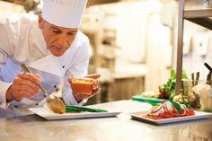 Добрый день! Многие согласятся, что часто хочется видеть кухню изнутри а не только готовое блюдо. Вот сегодня я поделюсь тем, какой у меня план по развитию своего бренда на ближайший