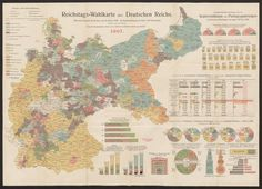 Parliament elections in Second German Reich, 1907