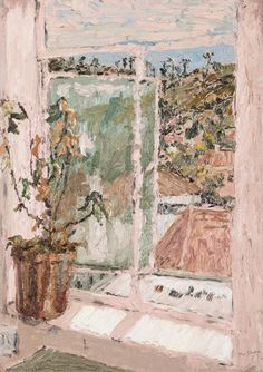 colorful paintings of interiors and decor. / sfgirlbybay South African Art, Miss Moss, Galerie D'art, Elements Of Style, Illustrations, Henri Matisse, Local Artists, Contemporary Artists, Vintage World Maps